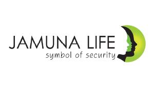 Jamuna life